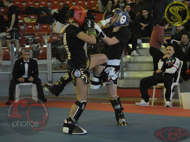 match-kick-boxing-perugia-muay-thai